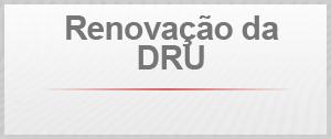 dru (Foto: Arte/G1)