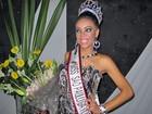 Cabeleireira de Sorocaba é eleita Miss São Paulo Gay de 2012