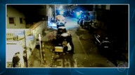 Duas festas terminam em confusão no fim de semana, em Belo Horizonte