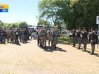'Poderia ter sido qualquer um de nós', diz colega de sargento morto no RS