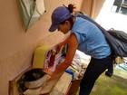 Semusa divulga balanço sobre a dengue em Divinópolis