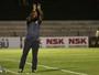 """Moacir Jr diz que Paulistão é igual Champions League: """"Não pode vacilar"""""""