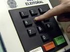543 eleitores solicitaram voto em trânsito na BA; prazo acaba no dia 21