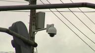 Sistema de monitoramento eletrônico de veículos será implantando a partir de julho