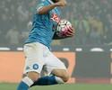 Higuaín brilha, bate recorde e sela vaga direta do Napoli na Champions