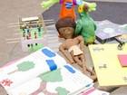 Projeto de Uberlândia estimula ideias criativas e sustentáveis nas escolas