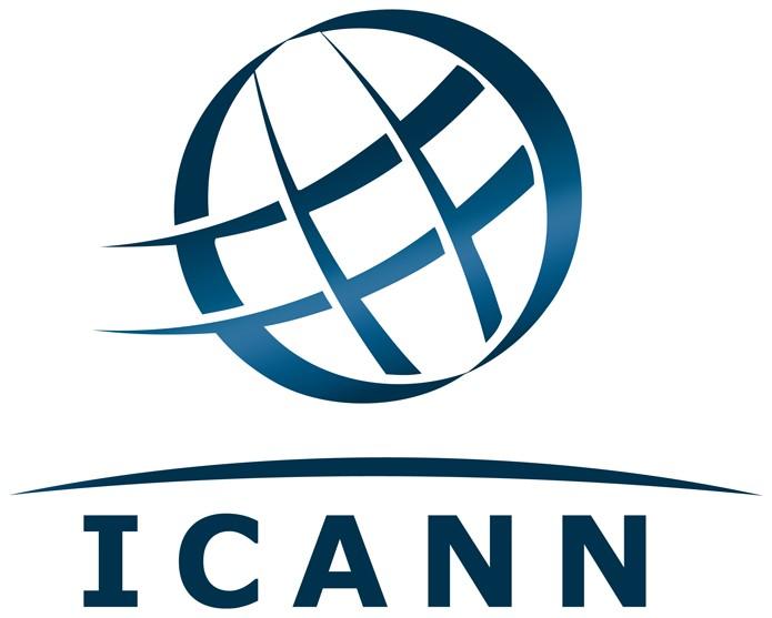 Ataque a entidade permitiu que hackers acessassem informações importantes da estrutura da Internet (foto: Reprodução/ICANN)