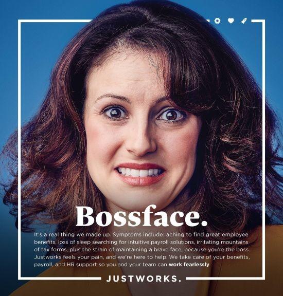 Bossface2 (Foto: Reprodução)