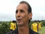 Com Izazé Emílio de técnico, Vila Aurora inicia treinos nesta sexta-feira