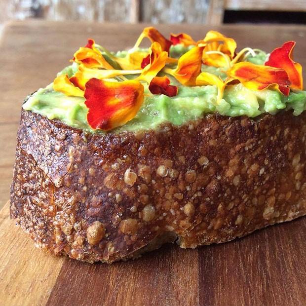 Pão com fermentação natural: dicas e curiosidades (Foto: Divulcação)