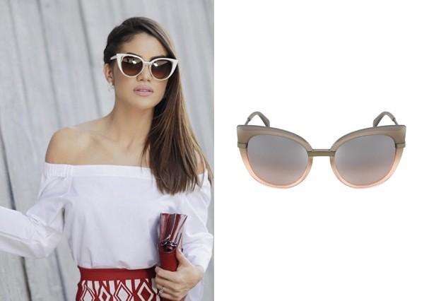 c268d22119c69 Onde Comprar óculos De Sol Em Nova Iorque
