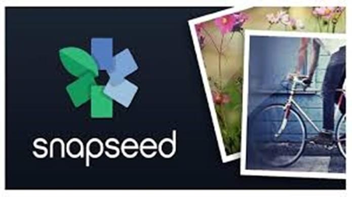 Snapseed já ganhou vários prêmios de melhor editor de imagem (Foto: Divulgação/SnapSeed)