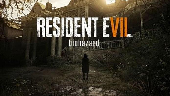 O que esperar do novo Resident Evil 6 (Foto: Divulgação/Capcom)