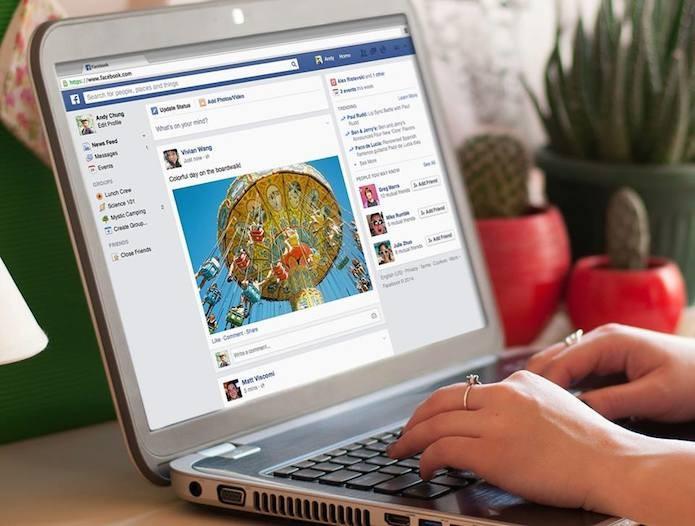 Ocultando uma postagem de uma página que você curtiu (Foto: Divulgação/Facebook) (Foto: Ocultando uma postagem de uma página que você curtiu (Foto: Divulgação/Facebook))