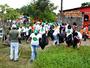 Rede Amazônica: Vem aí a 2ª edição do projeto Consciência Limpa 2016