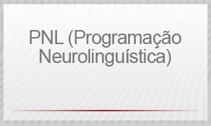 PNL (Programação Neurolinguística) (Foto: G1)
