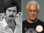 No aniversário de Antonio Fagundes, reveja 10 momentos do ator na TV