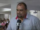 Municípios discutem combate à dengue no Centro-Oeste de MG
