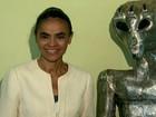 Marina Silva cobra punição para envolvidos nas denúncias da Casa Civil