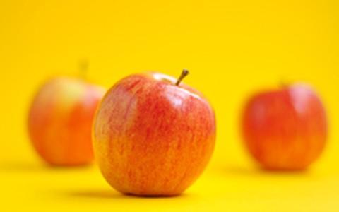 Dieta: veja substituições inteligentes para economizar 50 calorias