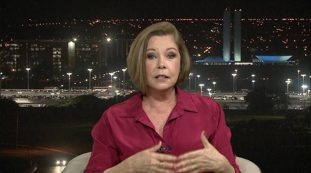 Bolsonaro convida comandante da Marinha para assumir Defesa