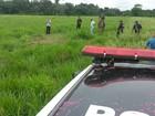 Corpo em estado de decomposição é achado na zona rural de Guajará, RO