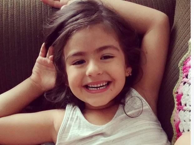 Resultado de imagem para Criança de 8 anos morre com suspeita de síndrome de Guillain-Barré em MT