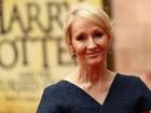 J. K. Rowling se despede de Harry Potter em estreia de peça em Londres