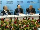 Cúpula do Brics: veja as principais decisões do encontro de países