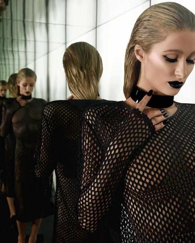 Paris Hilton (Foto: Reprodução / Instagram)