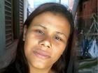 Mulher é morta a tiros na frente da filha (Reprodução/Facebook)