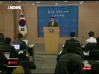 Seul rejeita proposta da Coreia do Norte contra tensão na fronteira