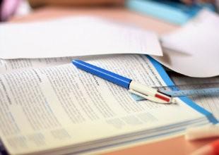 SP mudará ensino médio público em 2016 e alunos vão escolher disciplinas