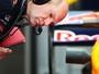 """Newey afirma que """"medo"""" de Ferrari e Mercedes pode forçar RBR a sair da F-1"""