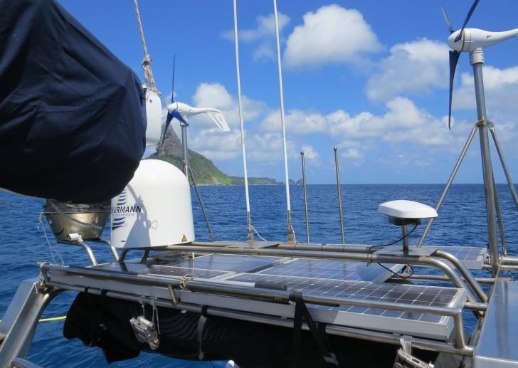 Barco Kat Schurmann 2