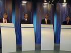 101 mil eleitores são esperados no pleito neste domingo em Itapetininga