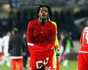 Com CR7 e joia do Bayern, Portugal fecha lista de convocados para a Euro