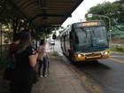 Ônibus voltam a circular em Porto Alegre após tiroteio com morte