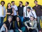 Skafandros Orkestra se apresenta em teatro da Unicamp na sexta-feira