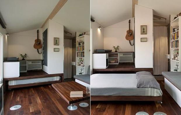 casas-pequenas-e-curiosas (Foto: Reprodução)