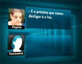 Paraná TV (Foto: Reprodução/ RPC TV)