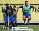 Retrospecto contra Z-4 é bom, mas Grêmio liga alerta diante do Figueira