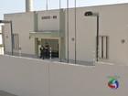 Ex-prefeito de Campo Grande nega participação em reunião sobre Bernal