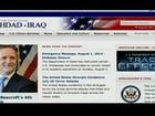 Ameaça a embaixadas dos EUA seria ligada à Al-Qaeda, diz parlamentar