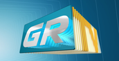 Reprodução/TV Grande Rio