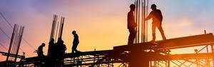 Confira as carreiras que serão mais procuradas na retomada da construção civil