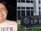 MPRN ajuíza ação de improbidade contra delegado-geral da Polícia Civil