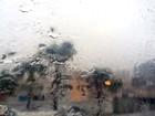 Meteorologia prevê chuva nos primeiros dias de 2016 no Maranhão