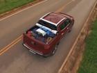 Fiat Toro: primeiras impressões