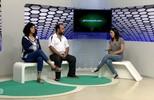Resenha do GE - 8/set/2017: programa discute as chances  de rebaixamento do Botafogo no Brasileiro da Série C